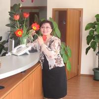 жанна байбусинова, 57 лет, Водолей, Нью-Йорк