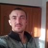 Максим, 33, г.Ракитное