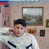 антон, 31, г.Кемерово