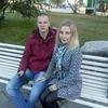 Антон, 23, г.Омск