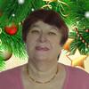 Любовь  Беляева, 63, г.Куйбышев (Новосибирская обл.)