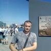 Сергей Анисимов, 35, г.Архангельск
