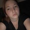 Lilly, 18, Omaha