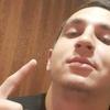 Артур, 22, г.Сальск