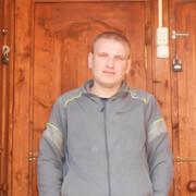 Алексей 37 лет (Рак) Новомосковск
