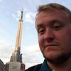 Dmytro, 26, г.Огре