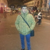 Баходир, 27, г.Арвика