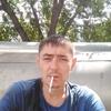 Женя Ермаков, 35, г.Красноярск