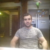 суфиев Сафарали, 27, г.Красноярск
