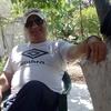 Roberto, 57, г.Сочи