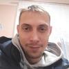 Артем, 31, г.Тула