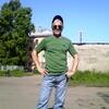Андрей, 16, г.Архангельск