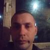 Костя, 29, г.Братск