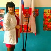 Анна, 30, г.Пугачев