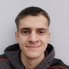 Юра, 20, г.Ужгород