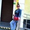 Екатерина, 48, г.Торез