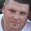 Евгений, 48, г.Омск