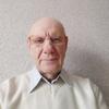 Леонид, 67, г.Ростов-на-Дону