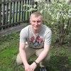 Алексей, 22, г.Воронеж