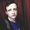 Александр Григорьев, 20, г.Челябинск