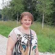 Светлана 39 Зеленоград