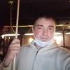 Юрий, 35, г.Уфа