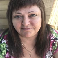 Виктория, 46 лет, Близнецы, Мариуполь