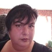 Наталья, 47, г.Курганинск