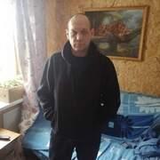 александр, 48, г.Великий Новгород (Новгород)