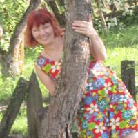 Елена Николаевна, 54 года, Овен, Киров