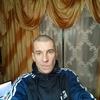 лёшик, 38, г.Минск