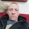 Олег, 45, г.Москва