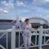 Ольга, 61, г.Ангарск