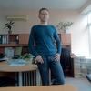 денис, 40, г.Кириши