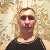 Slava, 41, г.Екатеринбург