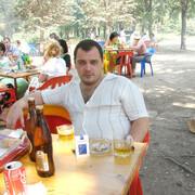 андрей, 44, г.Нарткала