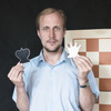 Андрей, 34, г.Тверь