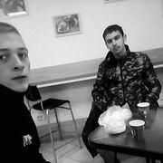 Vitalik, 22, г.Миллерово