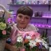 Катерина, 20, Київ