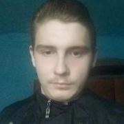 Руслан-Юрисович, 18, г.Сатка