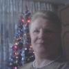 Татьяна Сложенкина, 60, г.Серпухов