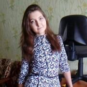Светлана, 28, г.Пугачев