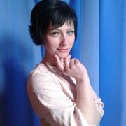 Ольга 30 лет (Близнецы) Москва