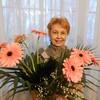 Наталия, 71, г.Сумы