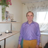 Борис Гатаулин, 67, г.Нефтекамск