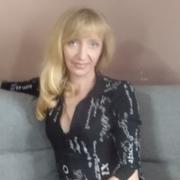 Анна, 39, г.Красный Яр