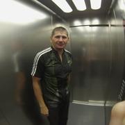 Дмитрий 44 года (Дева) Заиграево