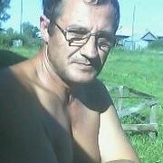Сергей 61 год (Водолей) на сайте знакомств Назарова