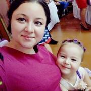 Екатерина, 23, г.Измаил