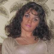 ана, 35, г.Александровская